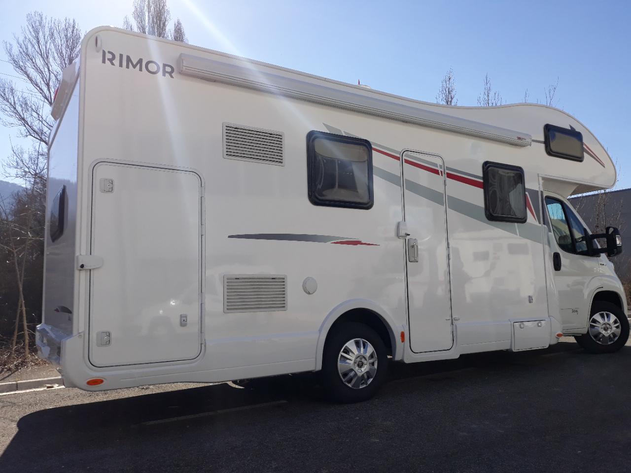 Egües caravan   Alquiler y venta de autocaravanas y campers en Pamplona, Navarra